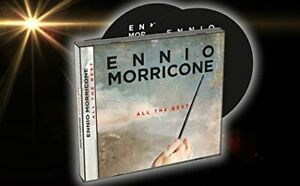 ENNIO-MORRICONE-ALL-THE-BEST-2-cd-Editoriale
