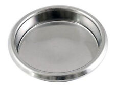 Standard Metal Blanking Disc for Puly Caff Cleaning.  BUY 2 GET 1 FREE!!!