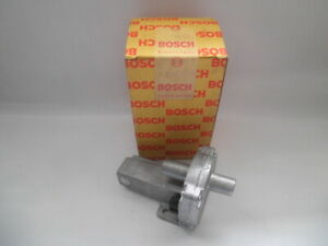 Bosch-Zusatzluftschieber-0280140202-Luftschieber-Auxiliary-air-slider