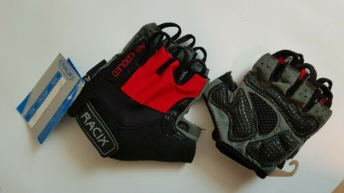 Racix Fahrrad Handschuh