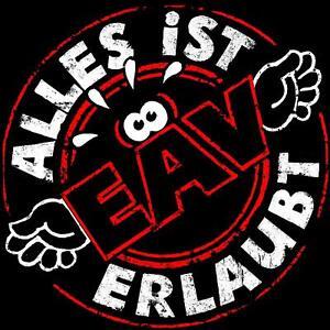EAV-ALLES-IST-ERLAUBT-CD-NEU