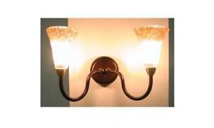 Lanterna plafoniera a muro lucciola ferro battuto lampade lampione