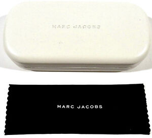a5a1f205fa717 La foto se está cargando Nuevo-Original-Marc-Jacobs -gafas-anteojos-Estuche-Pano-