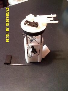 Fuel-Pump-REPC314503