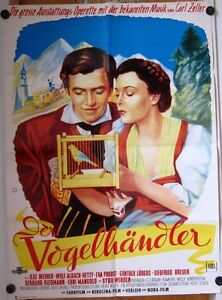 VOGELHANDLER-Plakat-039-60-ILSE-WERNER-WOLF-ALBACH-RETTY-EVA-PROBST