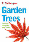 Garden Trees by HarperCollins Publishers (Paperback, 2005)