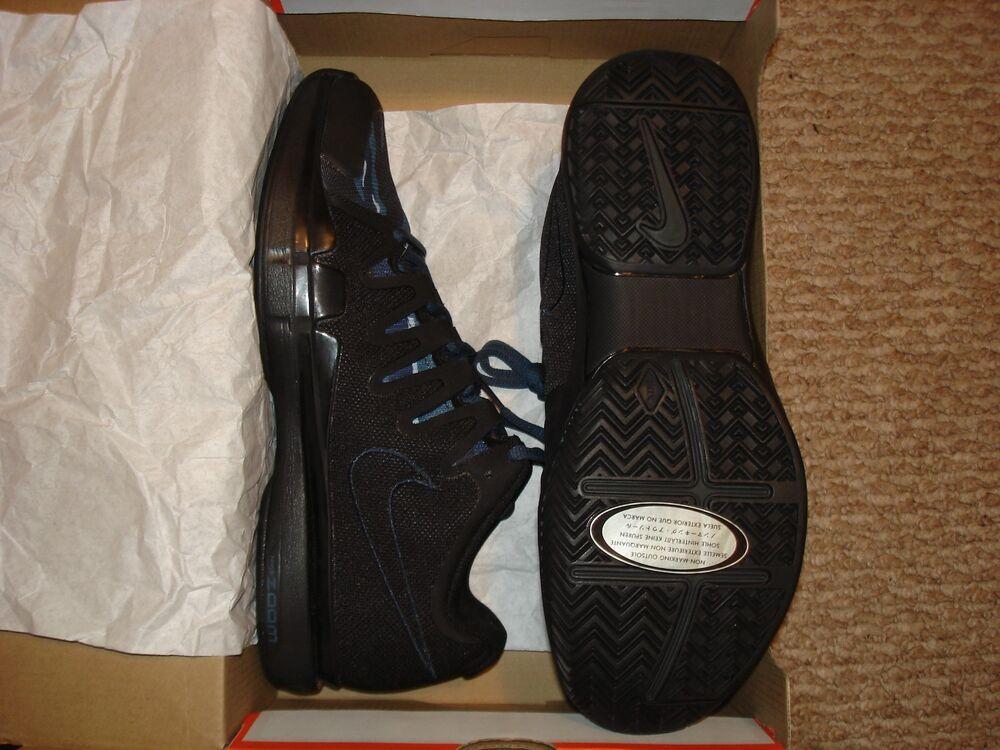 71983141d85cae Nike Air Max 97 Plus Orewood Orewood Orewood Brown Reflective Mnes  fonctionnement chaussures AH8144-101 6b4bf6