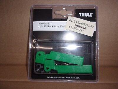 Thule 1500601237 Interlock