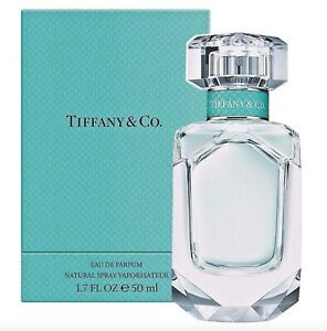 Tiffany & Co. 50ml EDP Spray Perfume for Women COD PayPal Ivanandsophia