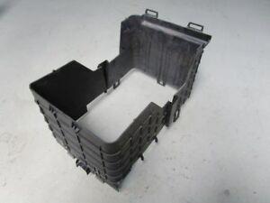 Audi-A3-Sportback-8PA-2-0-Tdi-1K0915336B-1K0915335C-Contenitore-di-Batteria