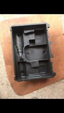 Dewalt TStak Inlay for 18v Combi Drill Impact Driver DCD796 DCD996 DCF887 886