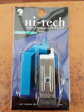 Pet Supplies Tam Replacement Kit For Mini-8 Diaphragm/pump Chamber Unit Item 1249 Aquarium 2
