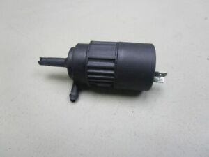 Mercedes Vito W638 108 CDI 2.2 Pompa Acqua di Lavaggio Pompa Impianto