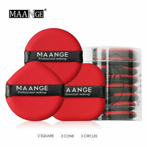 2-3-8pcs-Foundation-Makeup-Sponge-Pro-Cosmetic-Puff-Makeup-Sponge-Tool