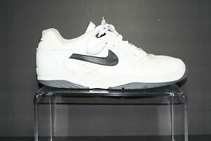 the latest bb930 1c65d Image is loading Nike-Air-Meadow-OG-VINTAGE-1994-Sneakers-Athletic-