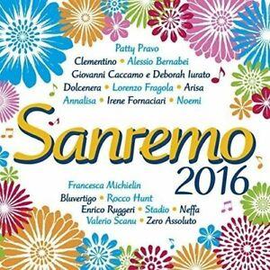 SANREMO-2016-CD-nuovo-sigillato-cd04