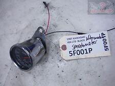 1987 Kawaskai 454 LTD Aftermarket Speedometer Odometer Gauge Km/h 86 87 88 89 90