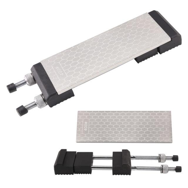 NANIWA Adjustable stand whetstone waterstone sharpening stone  IZ-0001