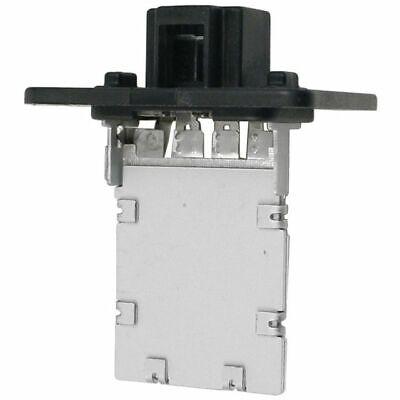 BECKARNLEY 204-0084 Blower Motor Resistor