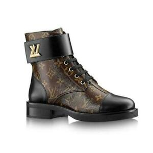 Wonderland Ranger for Women SHOES