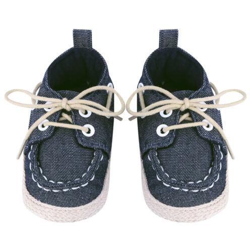 Baby Newborn Soft Sole Anti-Slip Cribs Sneaker Toddler Shoes Prewalker 0-18M lot