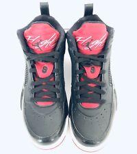8a73d2a0584 item 3 Nike Air Jordan Flight 9 Basketball Shoes Black/Red/White 654262-001  Size 8.5 -Nike Air Jordan Flight 9 Basketball Shoes Black/Red/White  654262-001 ...