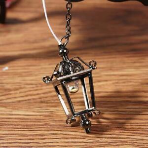 Puppenhaus-Miniatur-Licht-1-12-Kronleuchter-LED-Bright-Black-Metal-europaeischen