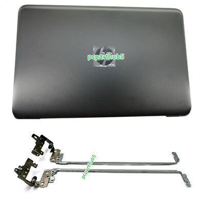 255 G5 laptop LCD Back cover Top case Rear Lid 813925-001 New for HP 250 G5