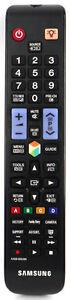 Genuine-Samsung-Smart-TV-Remote-Control-AA59-00638A