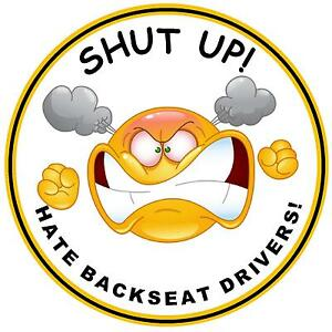 SHUT-UP-HATE-BACKSEAT-DRIVERS-FUNNY-CAR-TAX-DISC-HOLDER-REUSABLE-NEW