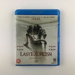 The-Last-Exorcism-Blu-ray-2011