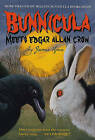 Bunnicula Meets Edgar Allan Crow by James Howe (Paperback / softback)