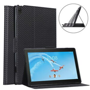 For-10-1-039-039-Lenovo-Tab-E10-TB-X104F-Shockproof-PU-Leather-Stand-Flip-Case-Cover