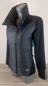 New Leggero 8 Ladies Jacket Asymmetrical a611 Xs Casual Balance rSxYfr