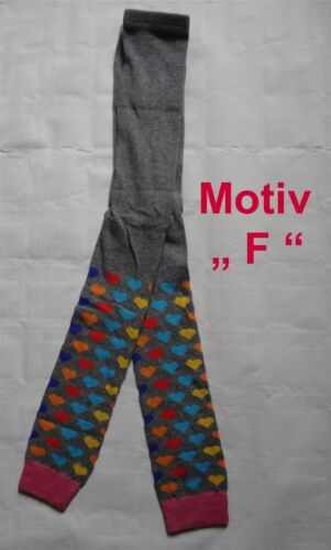 Kinder unisex Mädchen warme Feinstrick Leggings Unterhose Strumpfhose Jungen PIA