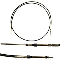 Tfxtreme 3300/33c Type Universal Control Cable 34' Ccx63334 on sale