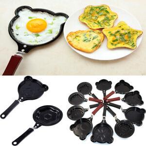 Heart-Non-Stick-Egg-Pancake-Frying-Pan-Omelette-Breakfast-Kitchen-Cookware-Tool