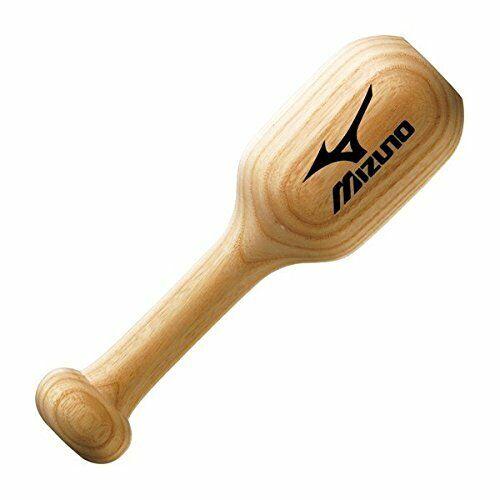 Houseware MIZUNO shaping mallet baseball softball wooden Glove 2ZG695 SB