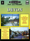 Devon by David Mitchell (Paperback, 1994)
