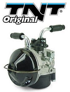 Carbu-Carburateur-SHA-diametre-15-15-PEUGEOT-103-MBK-51-av10-pocket-bike-NEUF