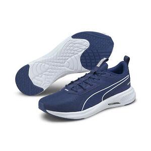 PUMA Men's Scorch Runner Running Shoes