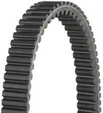 Dayco XTX5034 Belt
