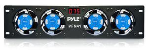 Pyle-PFN41-19-034-sistema-de-montaje-en-rack-del-ventilador-de-refrigeracion-con-pantalla-de