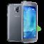 Samsung-Galaxy-S5-Neo-SM-G903f-16GB-16MP-5-1-034-4G-Telefono-inteligente-Desbloqueado miniatura 6