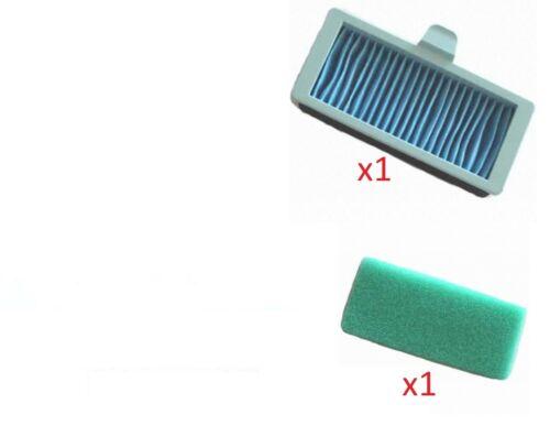 EPA Filter x1 *ORIGINAL* OEM LG Hom-Bot 1.0 2.0 Dust Filter x1