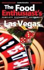 Las Vegas - 2016 by Sebastian Bond (Paperback / softback, 2015)