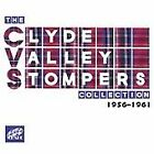 The Clyde Valley Stompers - Clyde Valley Stompers Collection 1956-1961 (2012)