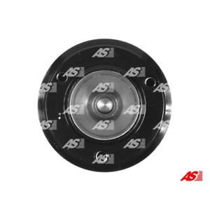 Magnetschalter Starter Brand new AS-PL Starter motor solenoid AS-PL SS0007