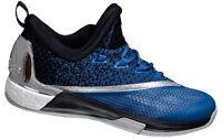 Adidas Crazylight Boost 2.5 Low Herren Basketballschuhe Gr. 44 2/3 44,5 Sneaker