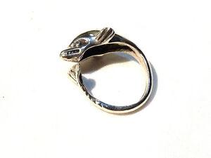 Bijou-argent-925-bague-dauphin-taille-53-ring